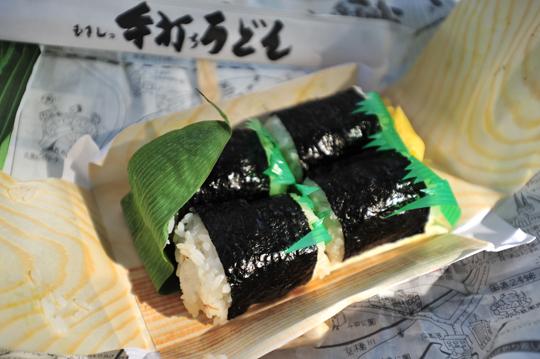 taisyaku4