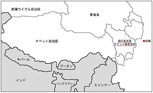 kham_map