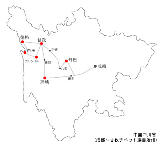 kham_map3