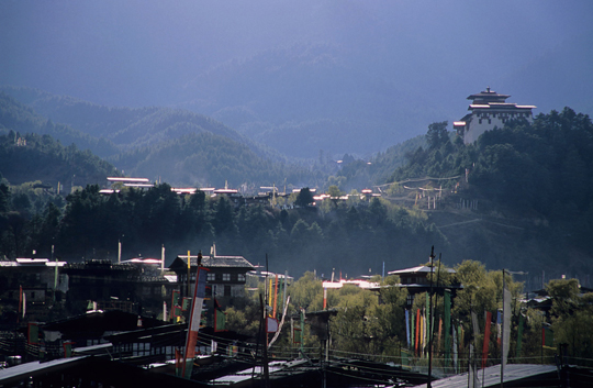 bhutan-bumthang