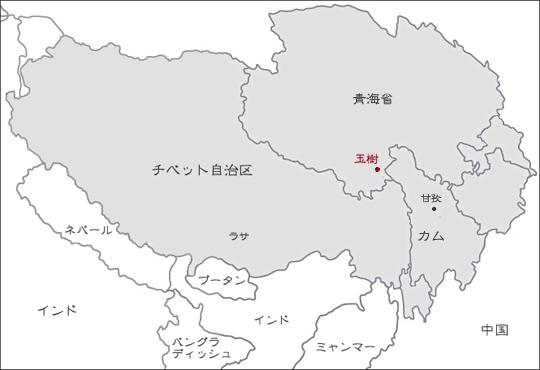 jyekundo_map