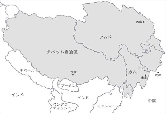kham_map4