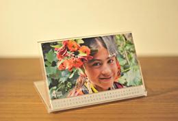calendar_display_2011