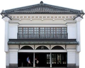 tachikawa-2