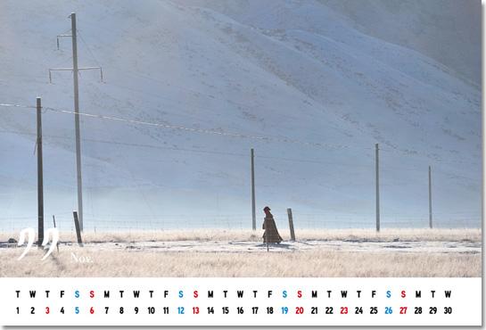 calendar2011-tibet-11