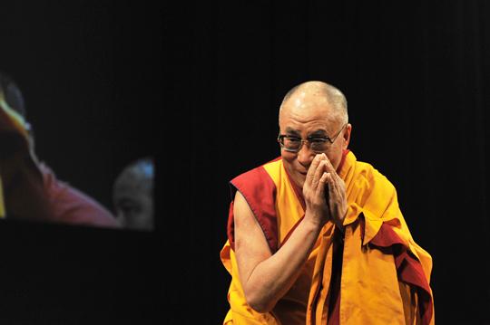 dalai-lama-0