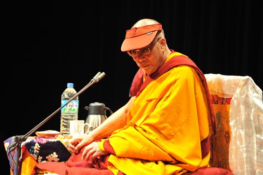 dalai-lama-01