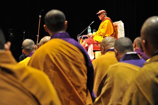 dalai-lama-02