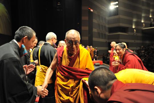 dalai-lama-03