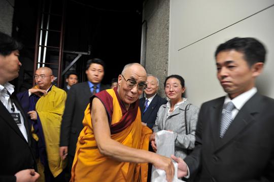dalai-lama-04