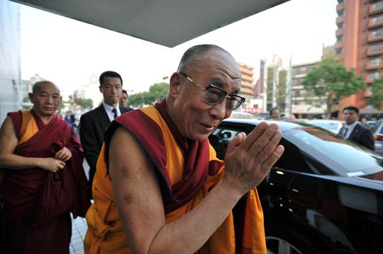 dalai-lama-05
