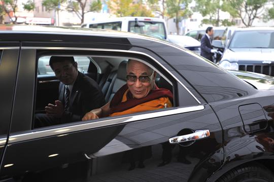 dalai-lama-06